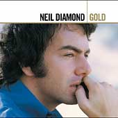 Neil Diamond: Gold [Geffen]