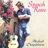 Spanish Roses