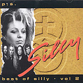 Silly: Best of Silly, Vol. 2