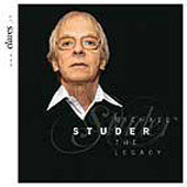 Michael Studer - The Legacy