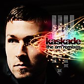 Kaskade: The Om Remixes