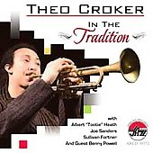 Theo Croker: In the Tradition