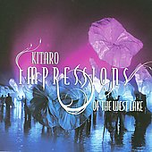 Kitaro: Impressions of the West Lake