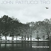 John Patitucci: Remembrance