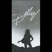 Dolly Parton: Dolly [RCA/Legacy] [Box]