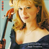 Scandinavian Cello