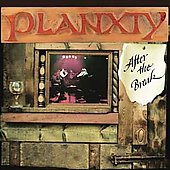 Planxty: After the Break