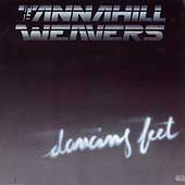 The Tannahill Weavers: Dancing Feet