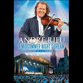 André Rieu: A  Midsummer Night's Dream: Live in Maastricht 4