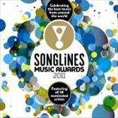 Various Artists: Songlines Music Awards 2011