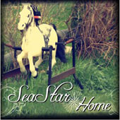 Seastar: Home [Digipak]