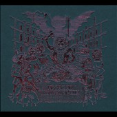 Apparat (Germany): Devil's Walk [Deluxe Edition]