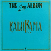Radiorama: The 2nd Album