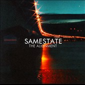 Samestate: The Alignment
