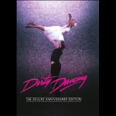 Various Artists: Dirty Dancing: The Deluxe Anniversary Edition