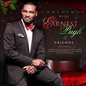 Earnest Pugh: Christmas with Earnest Pugh