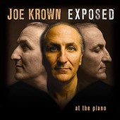 Joe Krown: Exposed