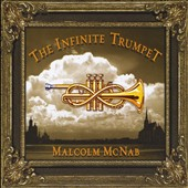 Infinite Trumpet
