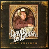 David Lee Garza: Just Friends