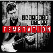 Laurence Jones: Temptation