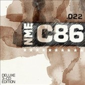 Various Artists: NME C86 [Box]