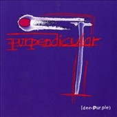Deep Purple (Rock): Purpendicular [Expanded Edition]
