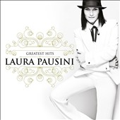 Laura Pausini: Greatest Hits *