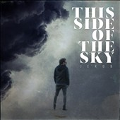 Je'kob: This Side of the Sky