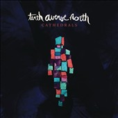 Tenth Avenue North: Cathedrals [Bonus Tracks] [Slipcase] *
