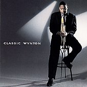 Classic Wynton