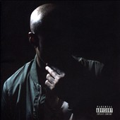 Freddie Gibbs: Shadow of a Doubt *