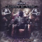 Avarice In Audio: Apollo & Dionysus