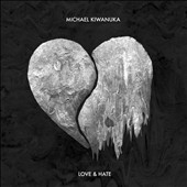 Michael Kiwanuka: Love & Hate [6/3] *