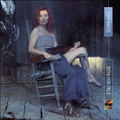 Tori Amos: Boys for Pele [Deluxe Edition] [11/18]