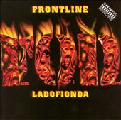 Facez of Death: Frontline/Ladofionda [Single]