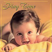 Classics for Baby - Play Time