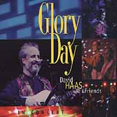 David Has: Glory Day