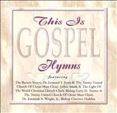 Various Artists: This Is Gospel: Hymns