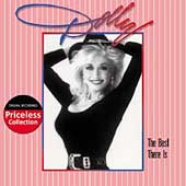 Dolly Parton: The Best There Is (Collectables)