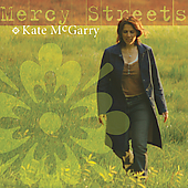Kate McGarry: Mercy Streets