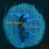 Totem Maples: Album 2: Ars Poetica *