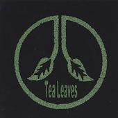 Karl Mueller: Tea Leaves