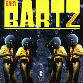 Gary Bartz: Anthology *