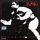 Sumo: After Chabon [Limited] [Slipcase]