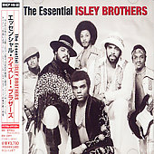 The Isley Brothers: Essential Isley Brothers [Remaster]