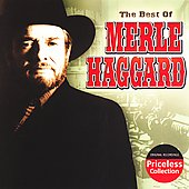 Merle Haggard: Greatest Hits [Collectables]