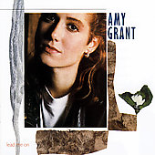 Amy Grant: Lead Me On [Remaster]