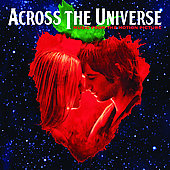 Original Soundtrack: Across the Universe [Original Soundtrack]