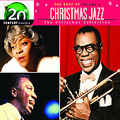 Various Artists: 20th Century Masters - The Millennium Collection: Christmas Jazz, Vol. 1