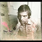 Brad Barr: The Fall Apartment: Instrumental Guitar [Digipak]